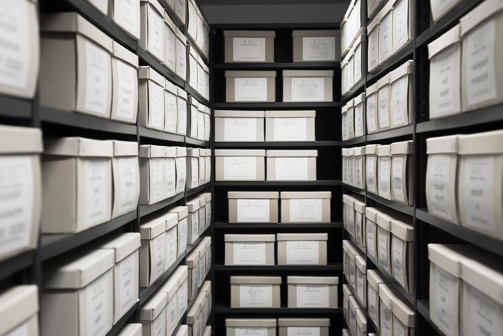 Музеи Германии собирают экспонаты для коллекции о временах коронавируса