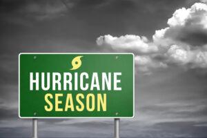 Чего ждать от нового сезона ураганов? – прогноз синоптиков
