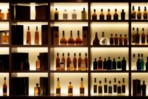 В Тбилиси открылся виртуальный бар
