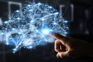 Искусственный интеллект перевел мозговые сигналы в текст с невероятной точностью