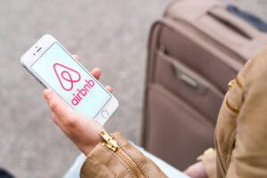 Airbnb внедрит новые правила уборки арендуемых объектов