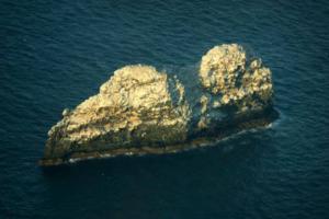 Пухахону: назван крупнейший щитовой вулкан мира