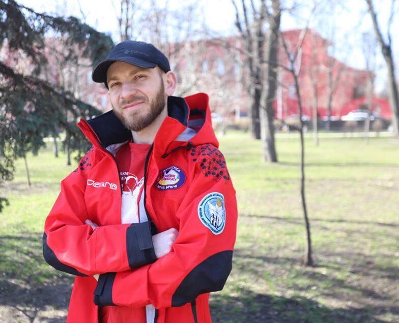 На станции «Академик Вернадский» погиб участник экспедиции. Впервые в украинской истории