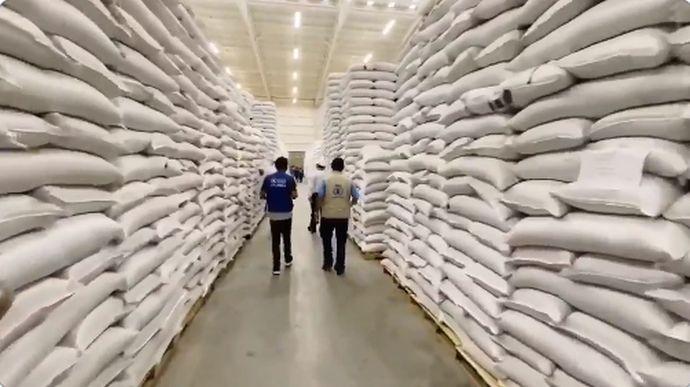 В ООН прогнозируют голод в результате пандемии