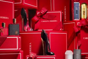 История бренда Carolina Herrera: женщины могут все — и немножко больше