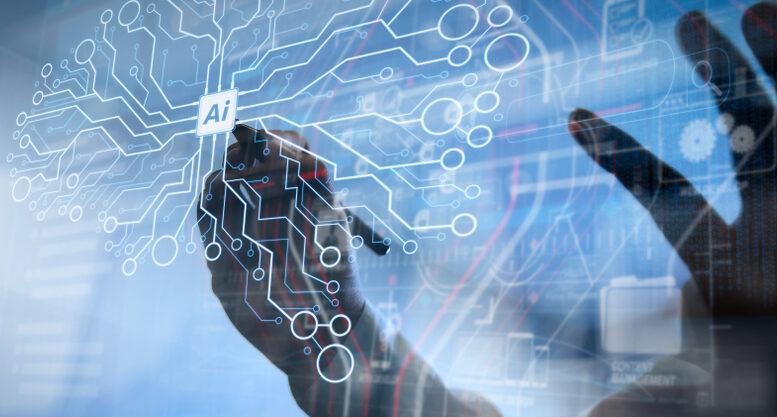 Microsoft заменит сотрудников искусственным интеллектом