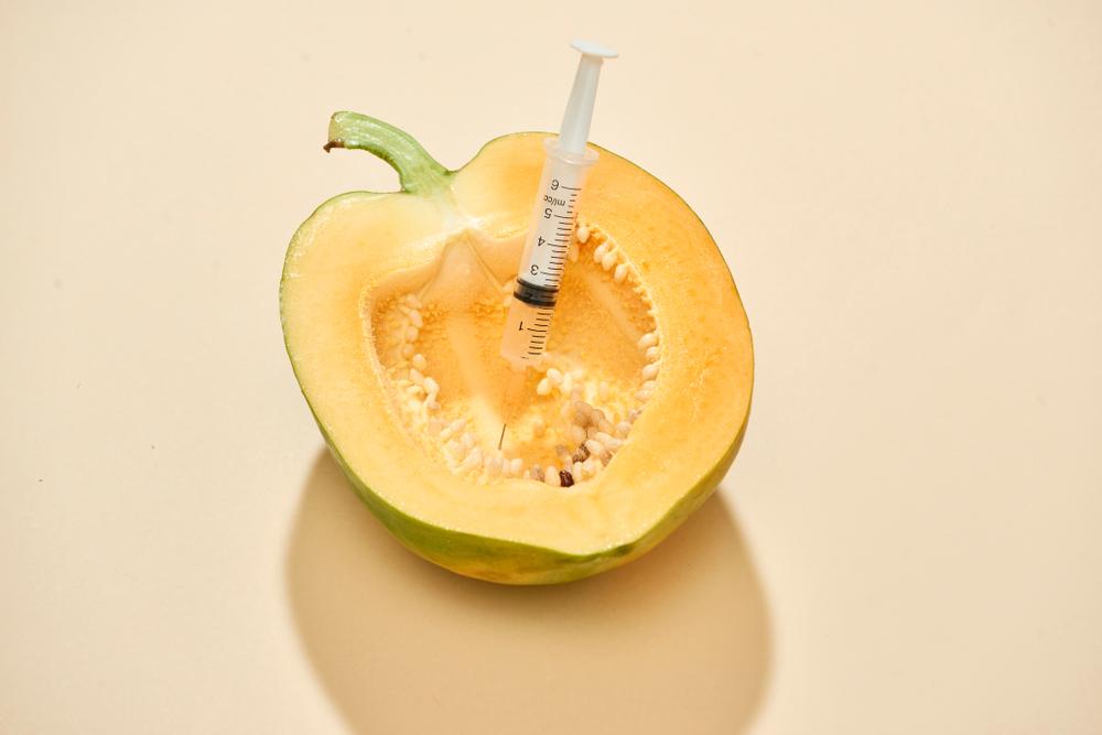 Лаборатория в Танзании диагностировала коронавирус у папайи