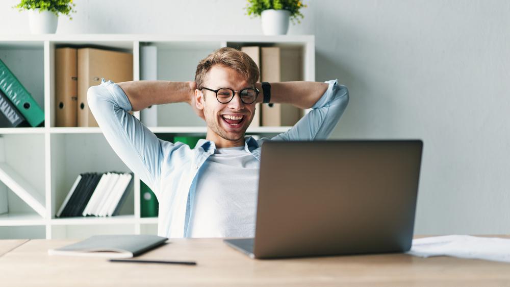 Уроки счастья от финнов теперь доступны онлайн