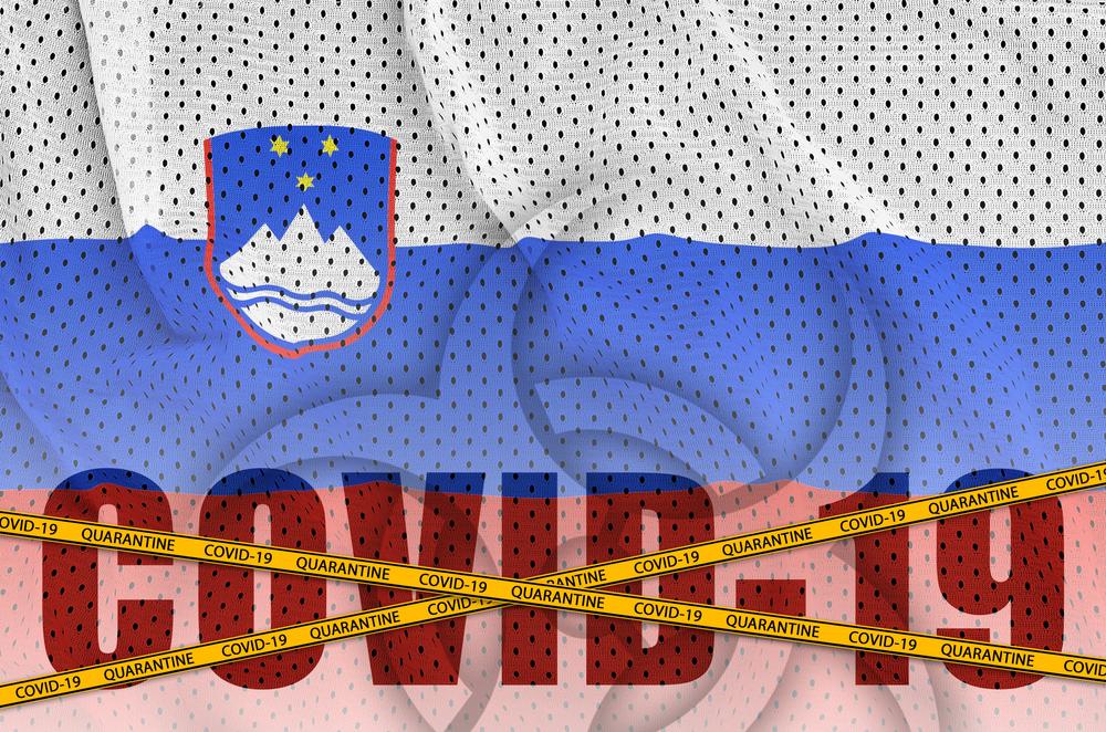 Первая страна Европы победила коронавирус