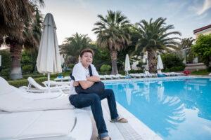 Как будут работать отели в Турции после ослабления карантина: all inclusive во время коронавируса