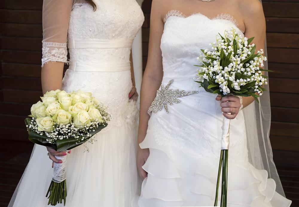 В Коста-Рике легализовали однополые браки.Вокруг Света. Украина