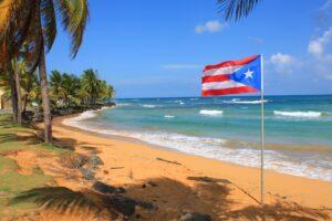В ноябре Пуэрто-Рико будет голосовать за присоединение к США