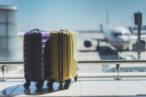 Мировой авиатрафик не восстановится до 2023 года