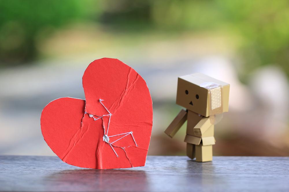 Бедность и одиночество изнашивают сердце – исследование