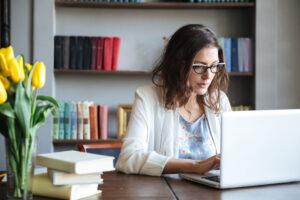 Университет в Нидерландах обвинили в дискриминации из-за вакансий только для женщин