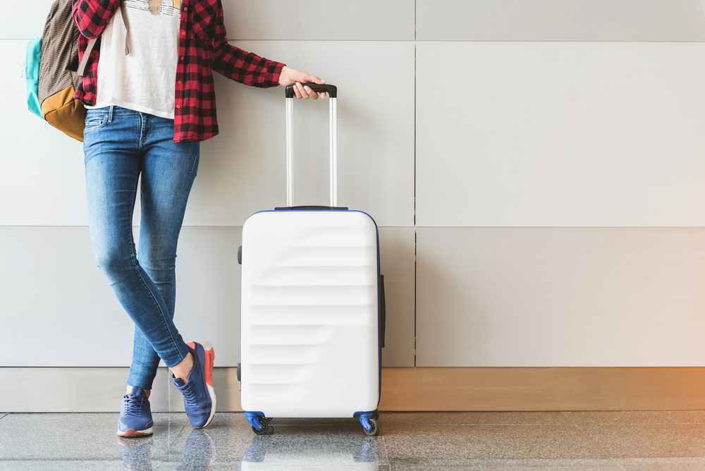 Отпуск-2020: когда мировые курорты примут туристов