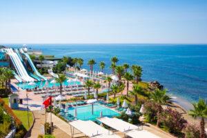 Турция запустила программу «Сертификат здорового туризма»