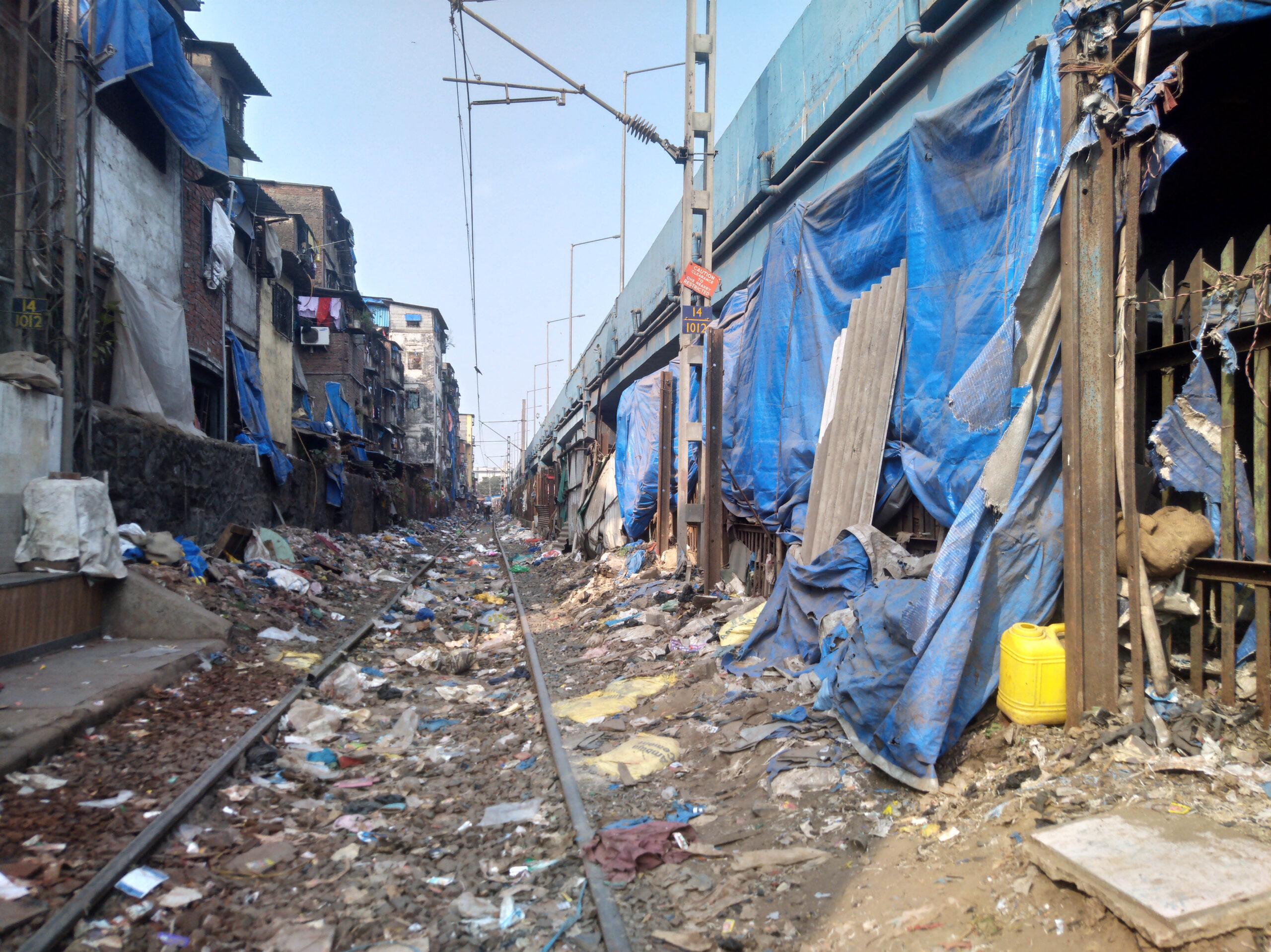 Мумбаи фото