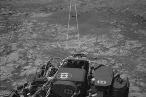 НАСА просит всех желающих помочь улучшить работу марсоходов