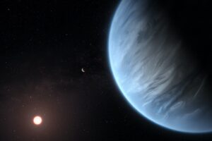 Астрономы обнаружили двойников Земли и Солнца