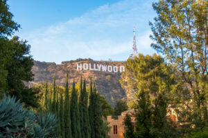 Голливуд будет жить по новым правилам