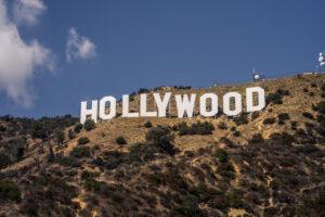 В Голливуде началась работа над фильмом о пандемии