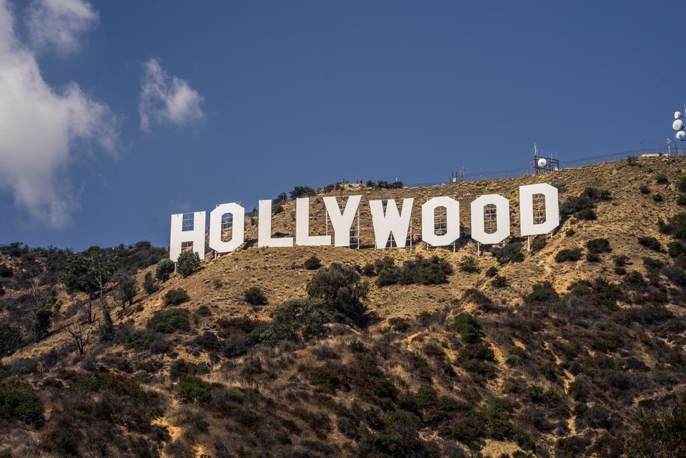 В Голливуде началась работа над фильмом о пандемии.Вокруг Света. Украина