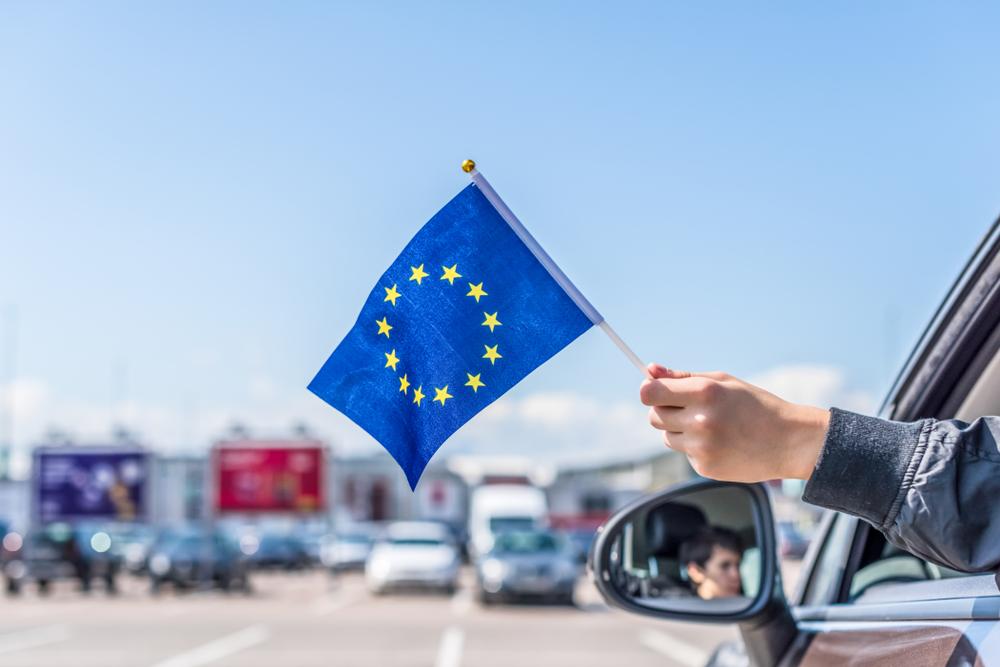 ЕС запустил сайт со всеми правилами для путешественников