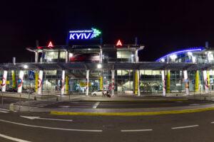 Украина возобновляет авиасообщение с Европой: в списке несколько стран