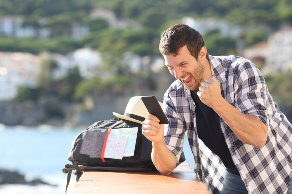 Люксембург и Мальта раздадут туристам ваучеры