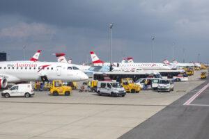 Австрия запретит продавать авиабилеты дешевле € 40