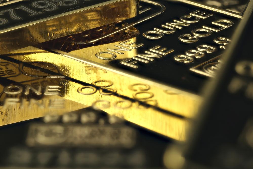 В Швейцарии пассажир забыл в поезде мешок с золотом.Вокруг Света. Украина