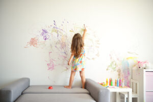 Люди недооценивают свой творческий потенциал – психологи