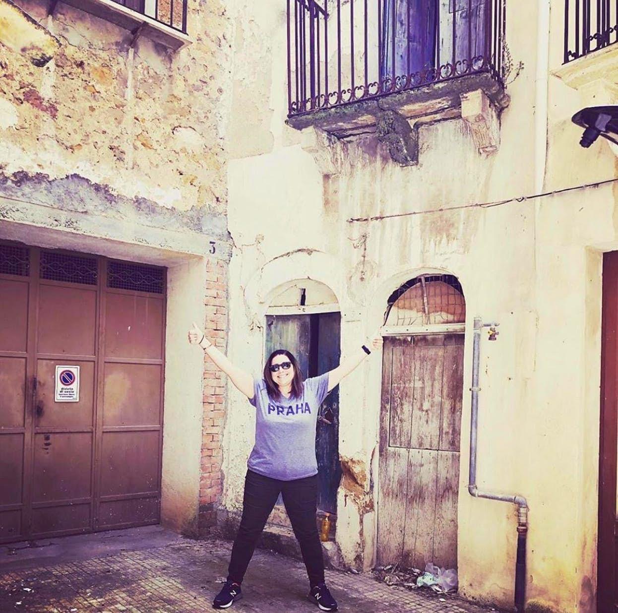 Купить дом за 1 евро в Италии: как это происходит на самом деле