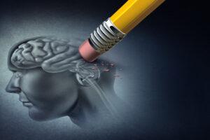 Нейрофизиологи научились «стирать» неприятные воспоминания