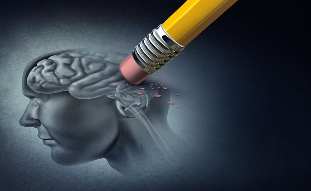 Нейрофизиологи научились «стирать» неприятные воспоминания.Вокруг Света. Украина