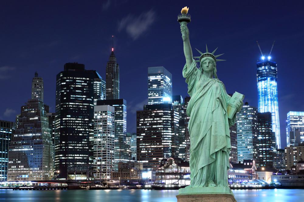 В каких городах живет больше всего миллиардеров