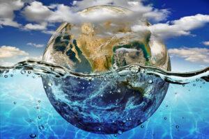 На Земле наступила первая за 13 тысяч лет оттепель