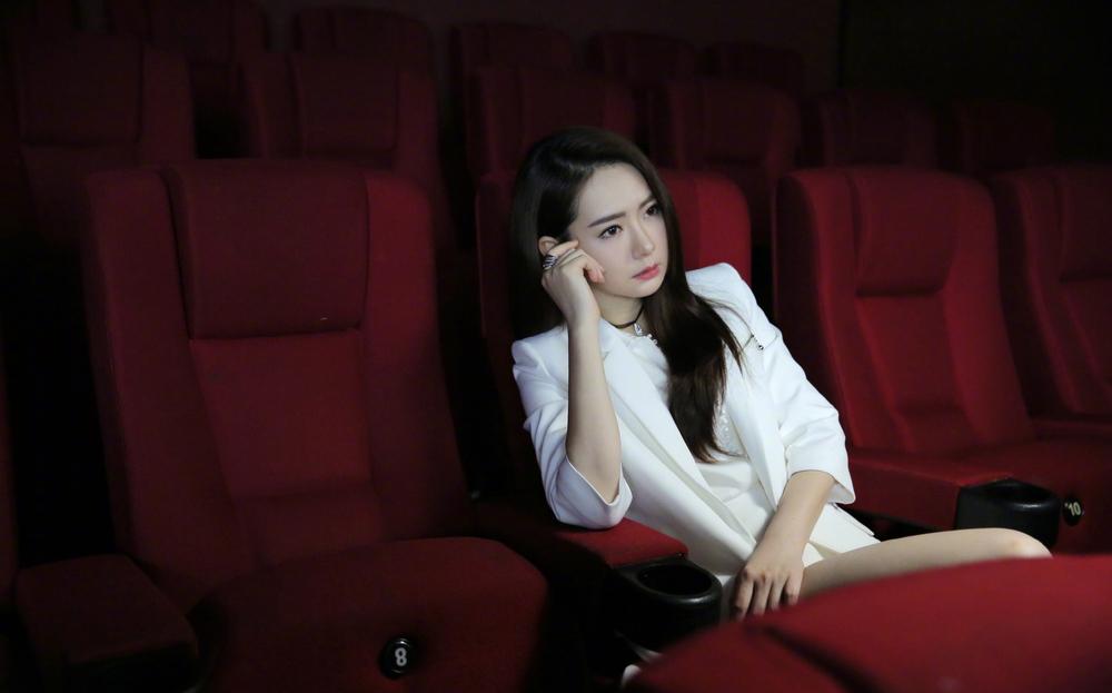 Власти Китая запретили показывать в кино чудесные сцены исцеления.Вокруг Света. Украина