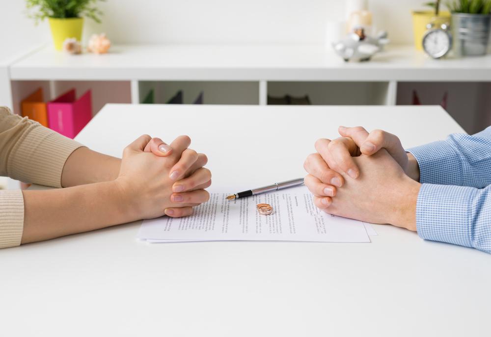 В Австралии искусственный интеллект будет помогать при разводах