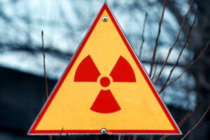 Авария на Фукусиме: радиоактивные частицы найдены по всей Японии