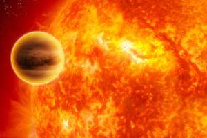 Экзопланеты: что это такое и как их найти