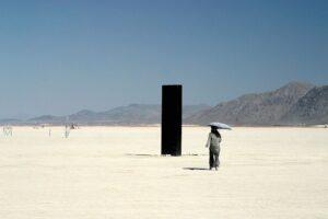 Как будет проходить фестивать Burning Man 2020