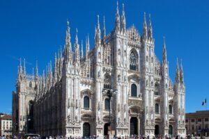 Милан завлекает туристов бесплатным проживанием в гостиницах