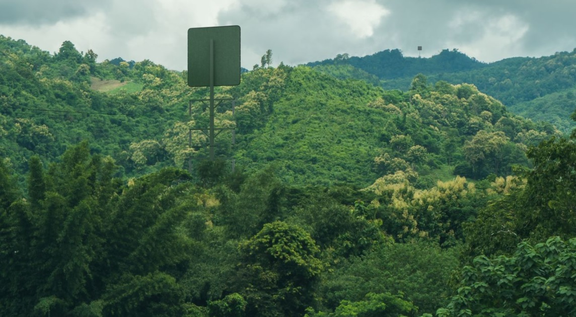 Новая Зеландия тестирует первую в мире беспроводную передачу электричества