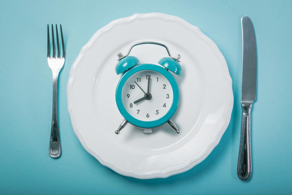 Интервальное голодание показало эффективность при лечении рака груди