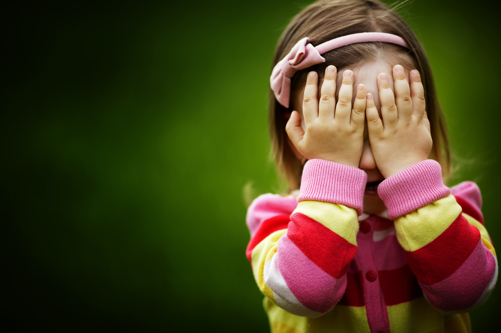 Несчастья в детстве приводят к преждевременной смерти.Вокруг Света. Украина