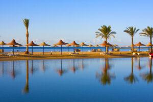 Морской отдых 2020 в Египте: 5 причин купить тур прямо сейчас
