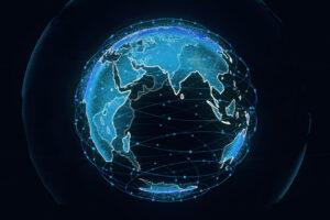SpaceX впервые протестировал спутниковый интернет Starlink