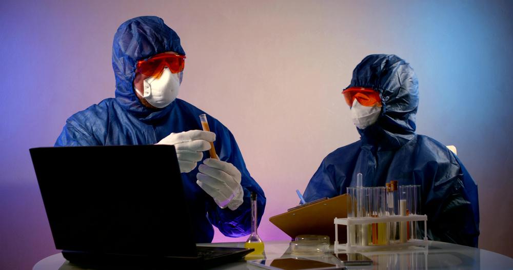 В Гонконге впервые доказали повторное заражение коронавирусом